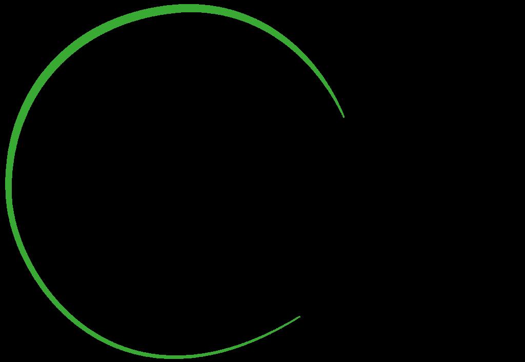 Logo Auszeit Natürlich in Balance Kosmetikstudio Bad Liebenstein